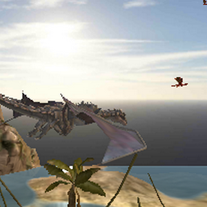 Download Dragon Fire Games For PC Windows and Mac