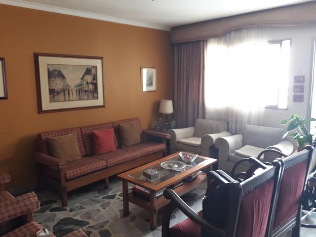 apartamento en venta centro 594-19236