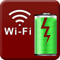 Download WiFi Battery charger Prank APK to PC