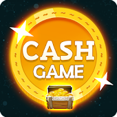 Game Cash-Game - Cases with money / simulator APK for Kindle