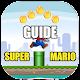 Guide Trick Super Mario
