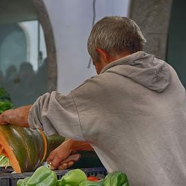 by Graça Cortez - Food & Drink Fruits & Vegetables