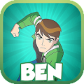 Free Super Ben Skating Upgrade APK for Windows 8