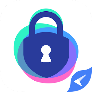 Game Lock - by CM Launcher 3D For PC