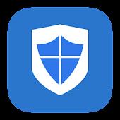 Download Security Antivirus 2016 APK