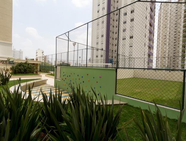 Apto 3 Dorm, Centro, Guarulhos (AP3873) - Foto 14