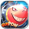 GunPow - Bắn Gà Teen PK