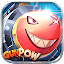 GunPow - Bắn Gà Teen PK APK for Blackberry