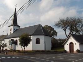 photo de Sankt Gangolfus