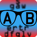 App Real Eye Test Scanner And Boost Prank APK for Kindle