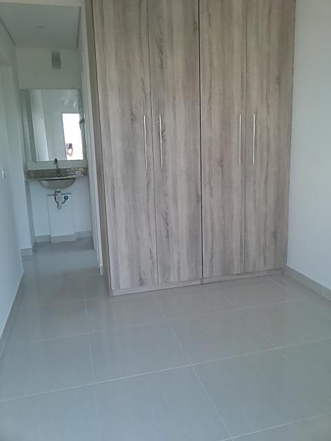 [Apartamento com 2 dormitórios à venda - Jardim Bonfiglioli - Jundiaí/SP]
