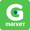 Gmarket APK for Bluestacks