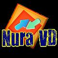 Nura VD APK for Bluestacks