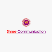 Shree Communication Master APK for Bluestacks