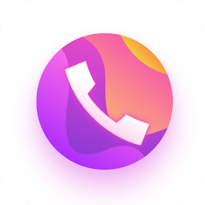Color Call Pro For PC / Windows 7/8/10 / Mac – Free Download