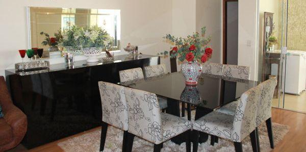 Sobrado residencial para venda e locação, Esperança, Londrina.
