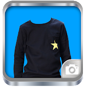 Download Baby Boy Fashion Suit Maker APK for Laptop
