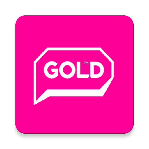 Android aplikacija Gold FM na Android Srbija
