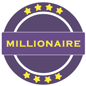 Millionaire 2019 - Quiz Game For PC