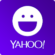 Yahoo Messe.. file APK for Gaming PC/PS3/PS4 Smart TV
