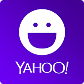 App Yahoo Messenger - Free chat APK for Windows Phone