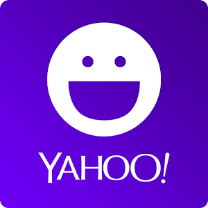 Yahoo Messenger - Free chat