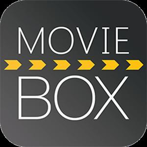 MovieBox & Onmovies & KrakenTV&HD Streamz&Onmovies Online PC (Windows / MAC)