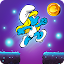 Smurfs Epic Run – Lost Village for Lollipop - Android 5.0