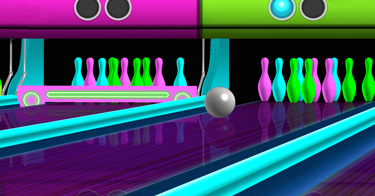 PBA® Bowling Challenge Screenshot 15