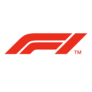Official F1 ® App Icon