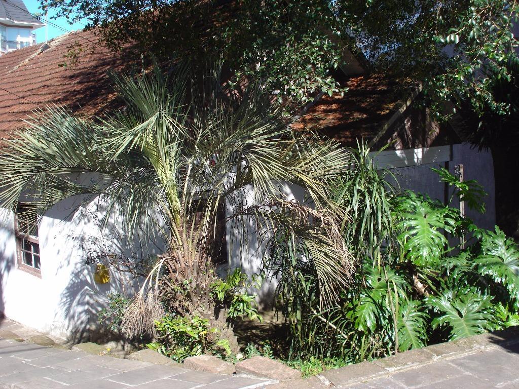 Terreno à venda em Centro, Gramado - RS