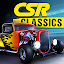 APK Game CSR Classics for iOS