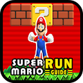 Free Download Guide for super mario run game APK for Blackberry