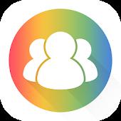 Download Full Unfollowers for Instagram 1.0.0 APK