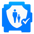 Free Safe Browser Parental Control APK for Windows 8