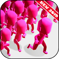 Crowd City  The real experience crowd guia new on PC (Windows & Mac)