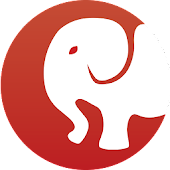 Free Recharge and Wallet Cash APK for Ubuntu