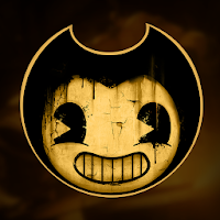 Bendy and the Ink Machine pour PC (Windows / Mac)