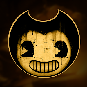 Bendy and the Ink Machine Online PC (Windows / MAC)