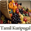 5000+ Tamil Kuripugal APK for Bluestacks