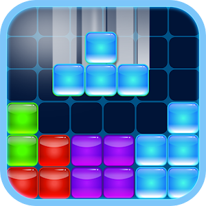 Puzzle Game for Android