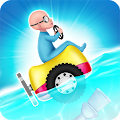 Free Baby Toilet Race: Cleanup Fun APK for Windows 8