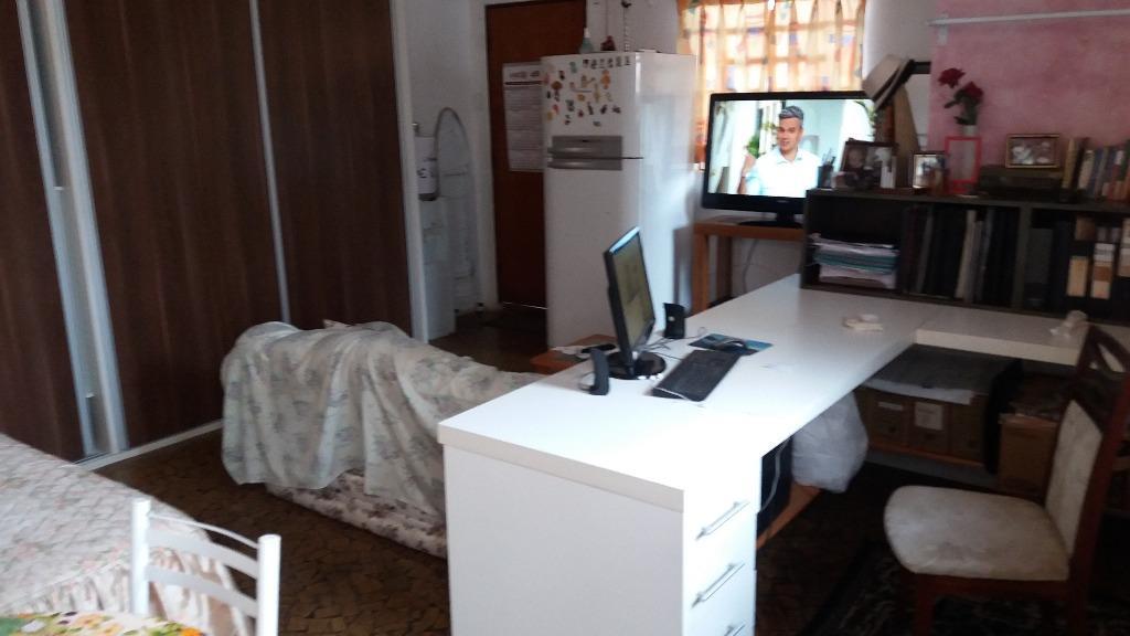 Casa 3 Dorm, Jardim Paraventi, Guarulhos (SO1385) - Foto 11