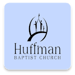 Huffman Baptist Church APK Image