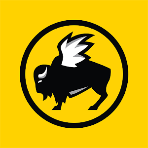 B-Dubs® For PC