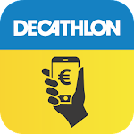 DECAT PAY Icon