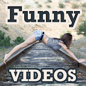 FUNNY VIDEOS of All Types (Language Wise) APK for Bluestacks