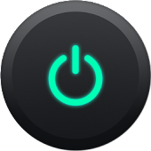 App Brightest Flashlight APK for Windows Phone