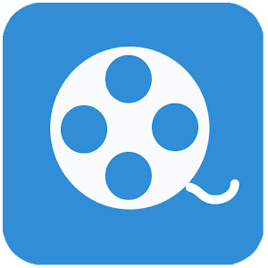 BNMovies for PC-Windows 7,8,10 and Mac