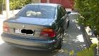 продам авто BMW 523 5er Touring (E39)